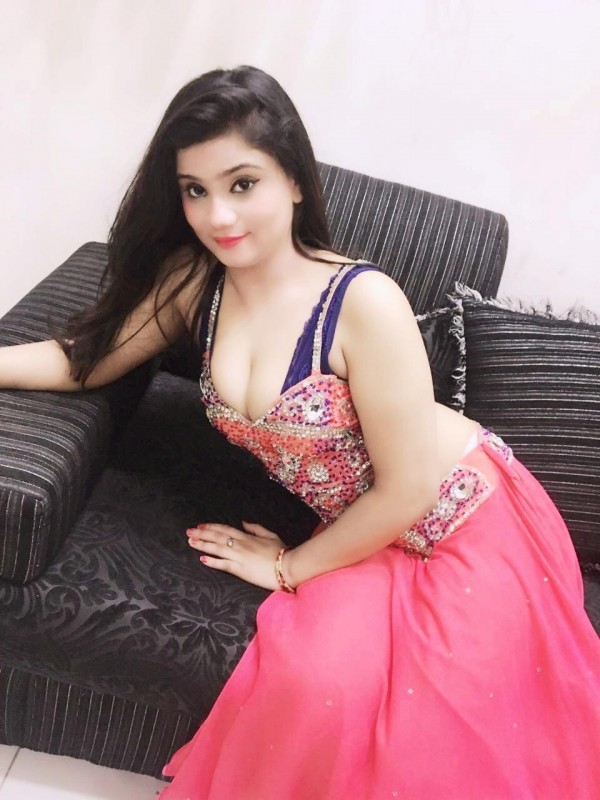 Call Girls In Lahor