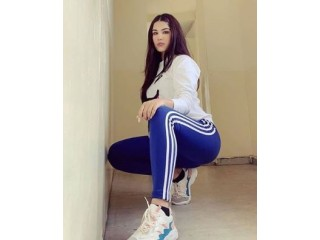 (0309-3777077) Young Call Girls in Islamabad