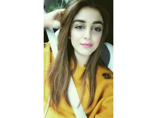 Komal Sexy Lahore Call Girls Services