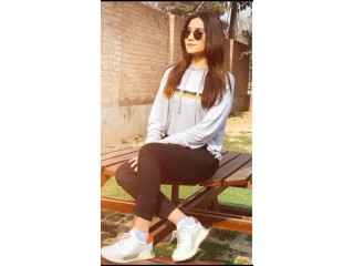 Osama 0323-1477777 Girls Services in Lahore