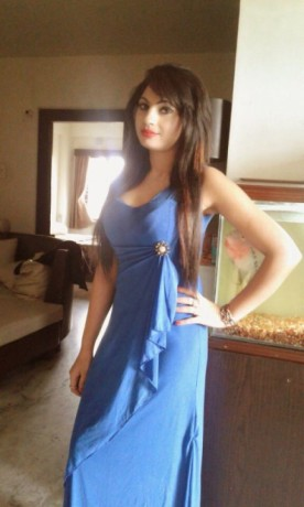 university-college-lahore-call-girls-services-big-1