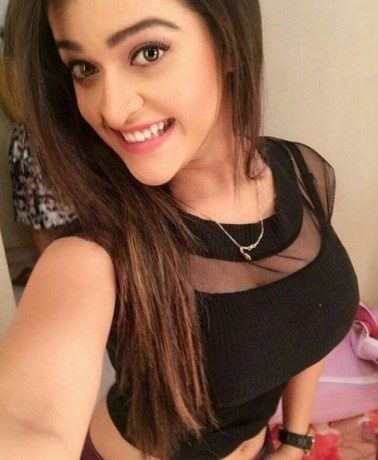 university-college-lahore-call-girls-services-big-0