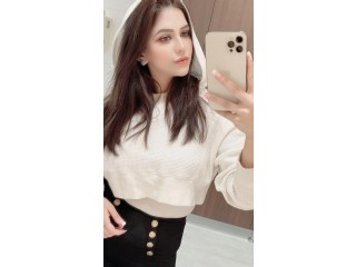 Hot call girls available For Sex In Pakistan Contact whatsapp 03247838830