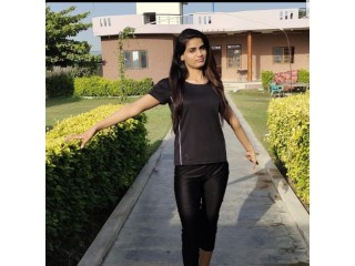 Young call girls available 4 sex in pakistan 03247838830 whatsapp