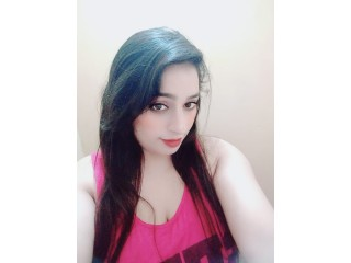 Girls available 03025358052.